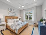 1463 2nd Ave - Photo 11