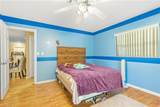 864 110th Ave - Photo 12