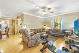 864 110th Ave - Photo 4