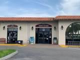525 Newport Dr - Photo 11