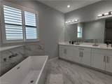 2762 6th Ave - Photo 16