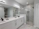 2762 6th Ave - Photo 19