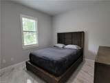 2762 6th Ave - Photo 20