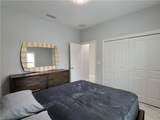 2762 6th Ave - Photo 21