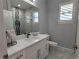 2762 6th Ave - Photo 22