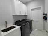 2762 6th Ave - Photo 26