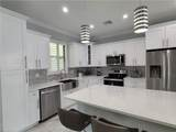 2762 6th Ave - Photo 4