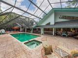 4324 Butterfly Orchid Ln - Photo 8