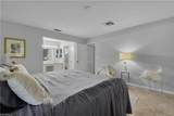 3426 64th Ave - Photo 16