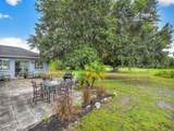 3426 64th Ave - Photo 29