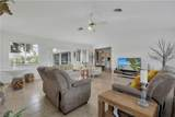 3426 64th Ave - Photo 8
