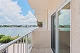 3450 Gulf Shore Blvd - Photo 5