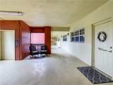 17495 Boca Vista Rd - Photo 34