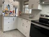 813 Barfield Dr - Photo 13