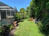 4439 Parrot Ave - Photo 19