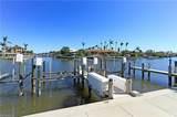 11030 Gulf Shore Dr - Photo 5