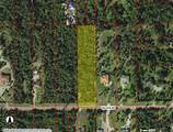 2945 16th Ave - Photo 1