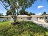 3201 Collee Ct - Photo 1