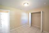 3201 Collee Ct - Photo 12