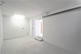 3201 Collee Ct - Photo 13