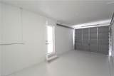 3201 Collee Ct - Photo 14