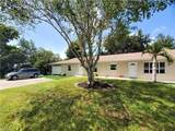 3201 Collee Ct - Photo 2