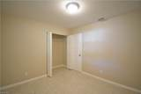 3201 Collee Ct - Photo 20