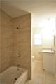 3201 Collee Ct - Photo 22