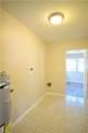 3201 Collee Ct - Photo 23