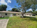 3201 Collee Ct - Photo 3