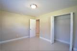 3201 Collee Ct - Photo 33