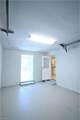 3201 Collee Ct - Photo 34