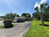 3201 Collee Ct - Photo 4