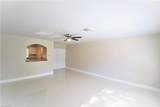 3201 Collee Ct - Photo 6