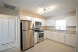 3201 Collee Ct - Photo 7