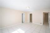 3201 Collee Ct - Photo 8