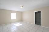 3201 Collee Ct - Photo 9
