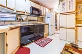 553 Cattleya Refuge - Photo 12