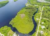 418 Peace Island Dr - Photo 1
