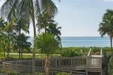 4651 Gulf Shore Blvd - Photo 21