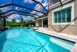 5166 Andros Dr - Photo 4