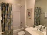 1380 Sweetwater Cv - Photo 11