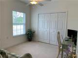 1380 Sweetwater Cv - Photo 13