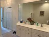 1380 Sweetwater Cv - Photo 17
