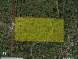 Estates Address Not Published - Photo 1
