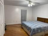 4707 Lakewood Blvd - Photo 9