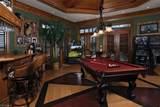 239 Polynesia Ct - Photo 25
