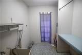6289 Plumosa Ave - Photo 21