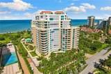 4501 Gulf Shore Blvd - Photo 2
