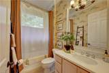 4747 7th Ave - Photo 23